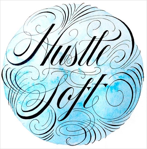 hustlesoft