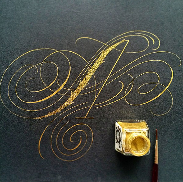 letterAswirly