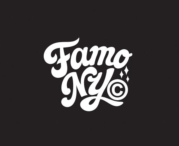 logo-design-Typography-examples-(1)