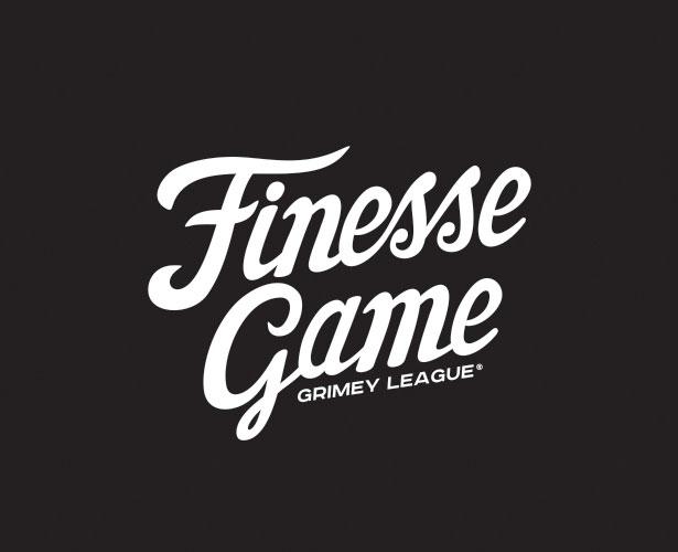 logo-design-Typography-examples-(11)