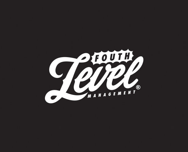 logo-design-Typography-examples-(12)