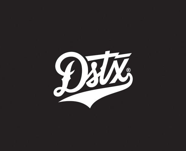 logo-design-Typography-examples-(15)