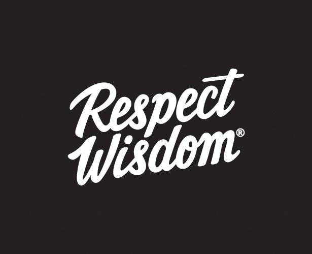 logo-design-Typography-examples-(16)
