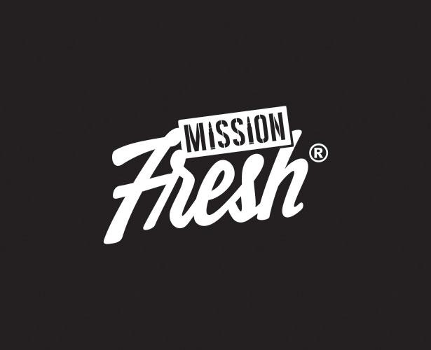 logo-design-Typography-examples-(17)