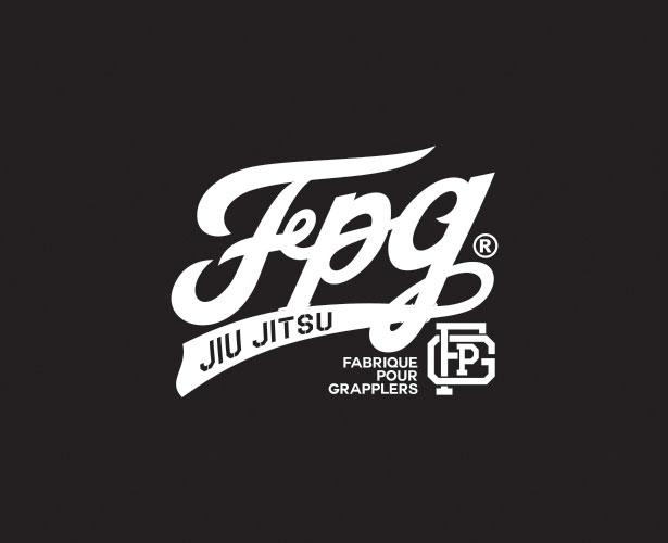 logo-design-Typography-examples-(20)