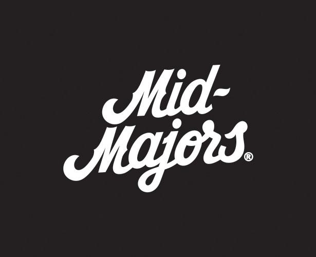 logo-design-Typography-examples-(22)