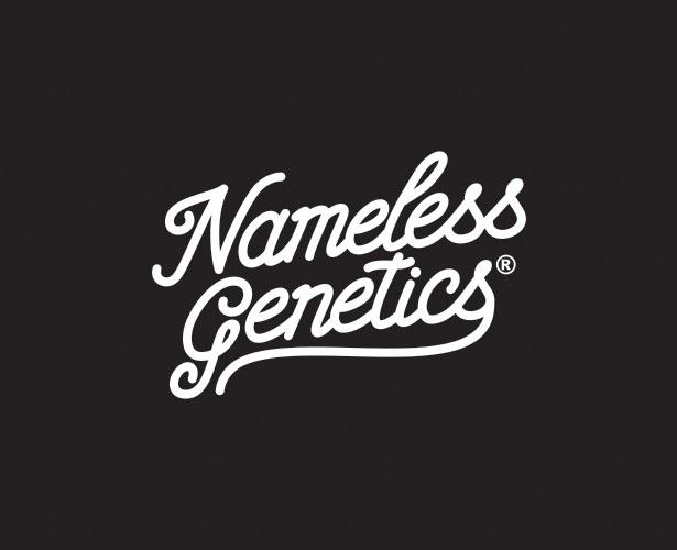 logo-design-Typography-examples-(24)