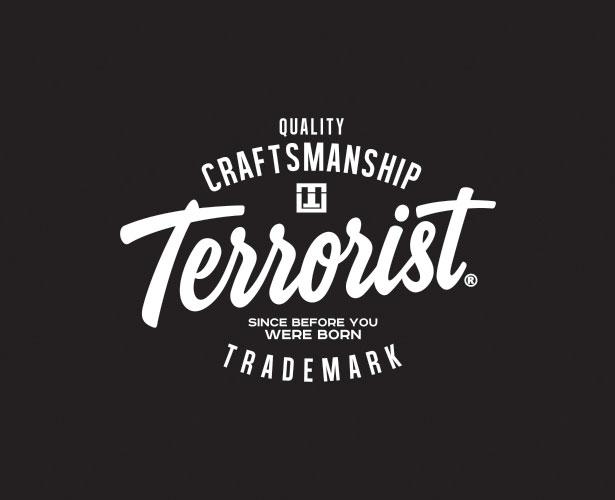 logo-design-Typography-examples-(27)