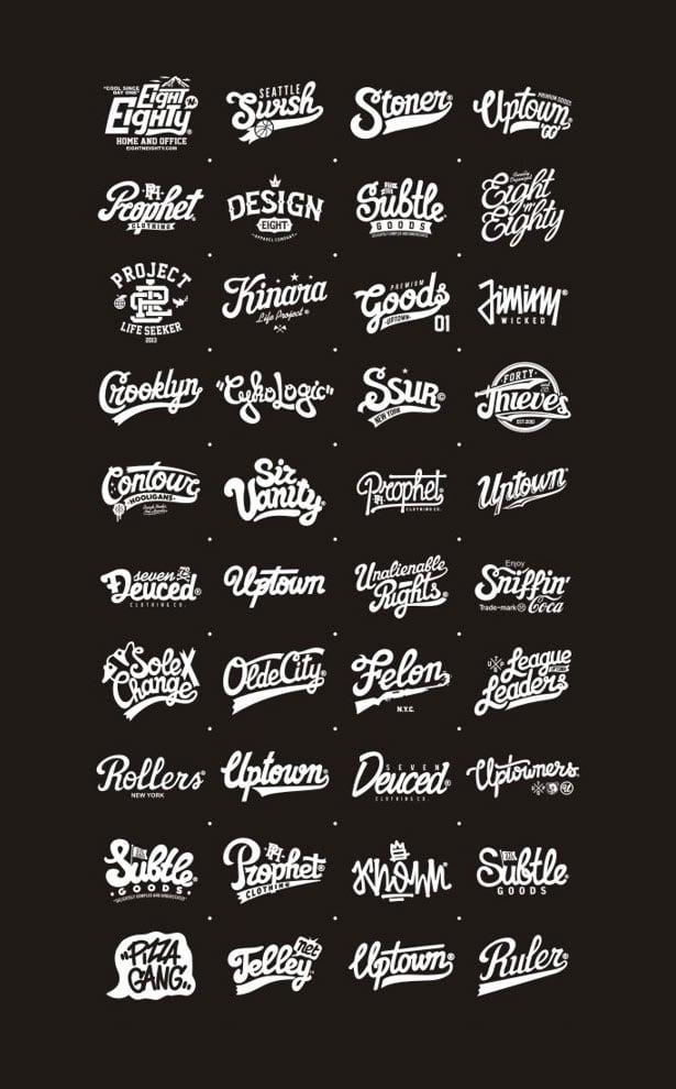 logo-design-Typography-examples-(29)