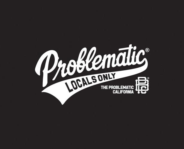 logo-design-Typography-examples-(3)