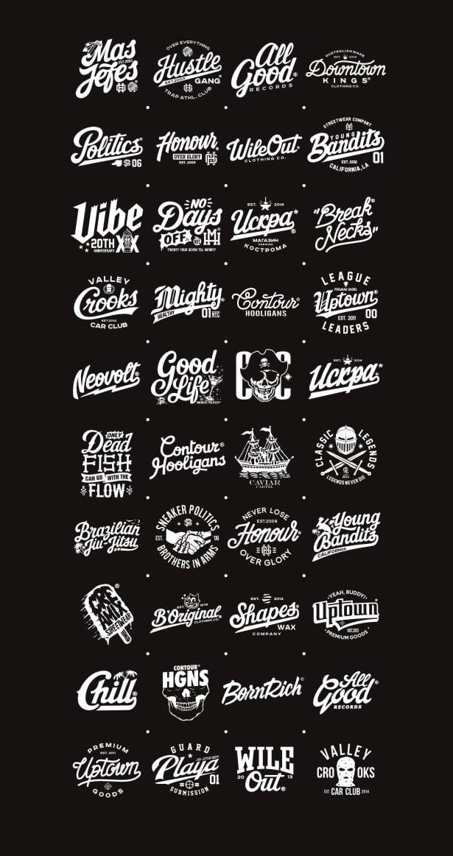 logo-design-Typography-examples-(32)