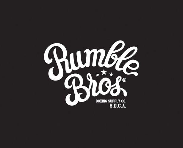 logo-design-Typography-examples-(4)