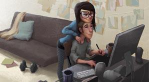 love-digital-art-paintings-images-(31)