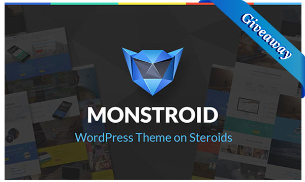 monstroid-free-wordpress-theme-2015