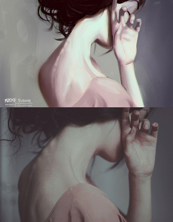 stunning-digital-art-painting-examples (4)
