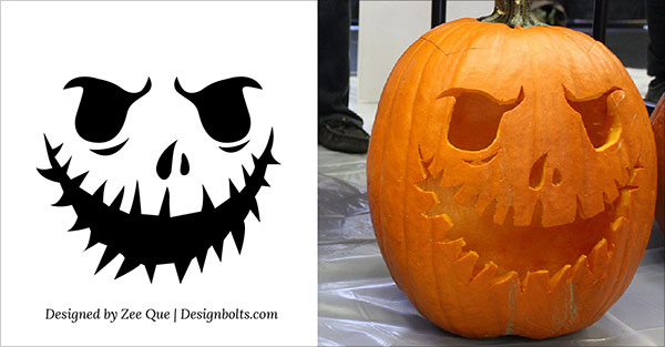 1-Scary-Pumpkin-Carving-Stencils-patterns-ideas-2015