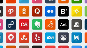 10-Best-Free-Social-Media-Icons-Set-by-Designbolts