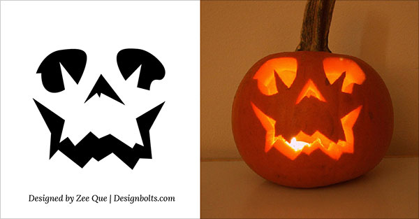 10-Jack-Pumpkin-Carving-Stencils-patterns-ideas-2015