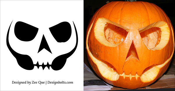 11-Scary-Pumpkin-Carving-Stencils-patterns-ideas-2015