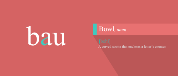 11. Bowl