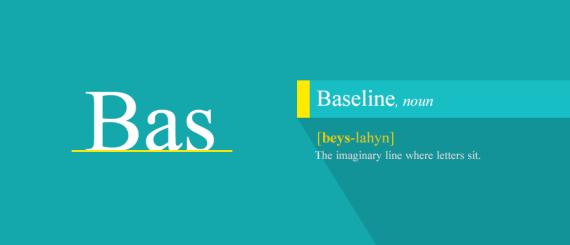 2. Baseline