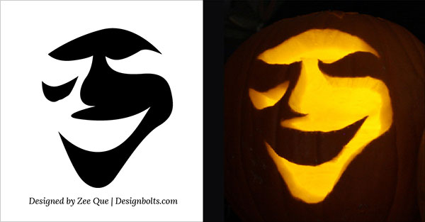5-Boogey-man--Pumpkin-Carving-Stencils-patterns-ideas-2015