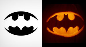 5-Easy-Yet-Simple-Pumpkin-Carving-Patters-Stencils-for-Kids-2015