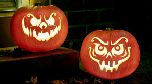 50+-Best-Halloween-Scary-Pumpkin-Carving-Ideas,-Images-&-Designs-2015