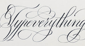 60+-Stunning-Examples-of-Hand-Lettering-by-Joan-Quiros