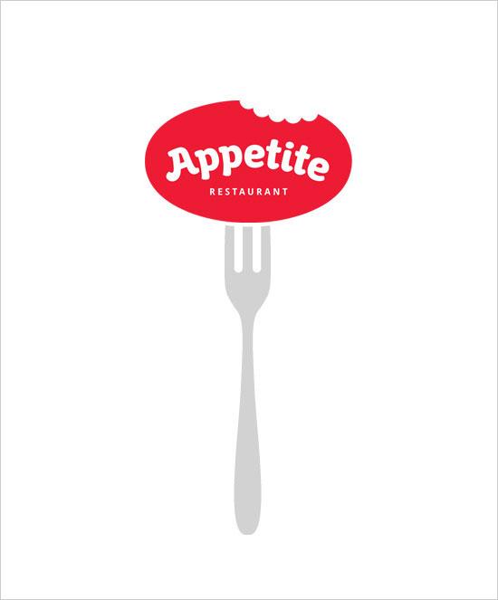 Appetite-restaurant-(Hungary)
