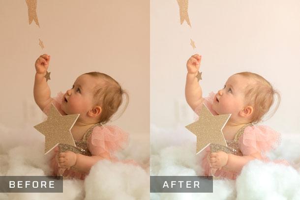 Baby-Born-Lighroom-Preset-2
