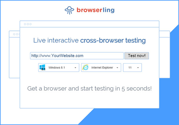 Best-Cross-Browser-Testing--2015