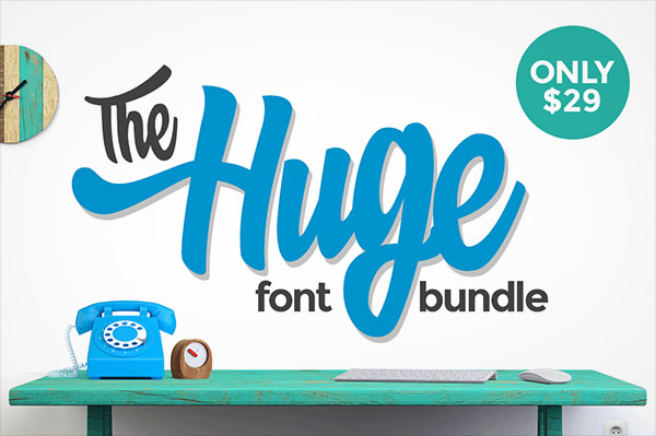 Buy-Best-Premium-Fonts-Bundle-for-only-$29
