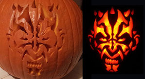 Cool-&-Scary-Halloween-Pumpkin-Carving-Designs-&-Ideas-For-2015