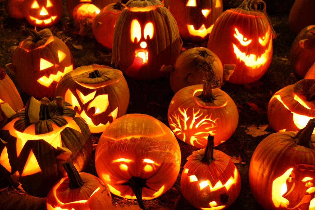 Cool-Scary-Pumpkin-Carving-Ideas-2015
