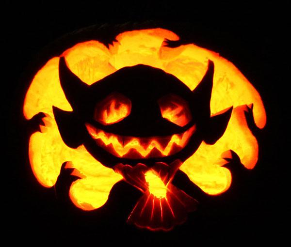 Devonshire-Pumpkin-Carving-2015