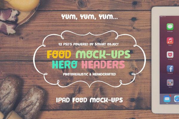 Free-Food-Mockup-PSD
