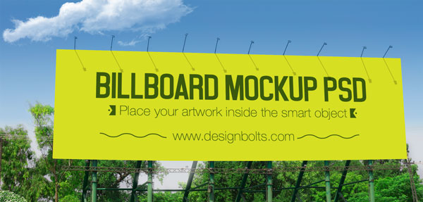 Free-Hoarding-Mockup-PSD-FIle-2