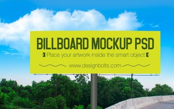 Free-Hoarding-Mockup-PSD-FIle