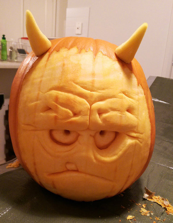Grumpy-Pumpkin-Halloween-2015