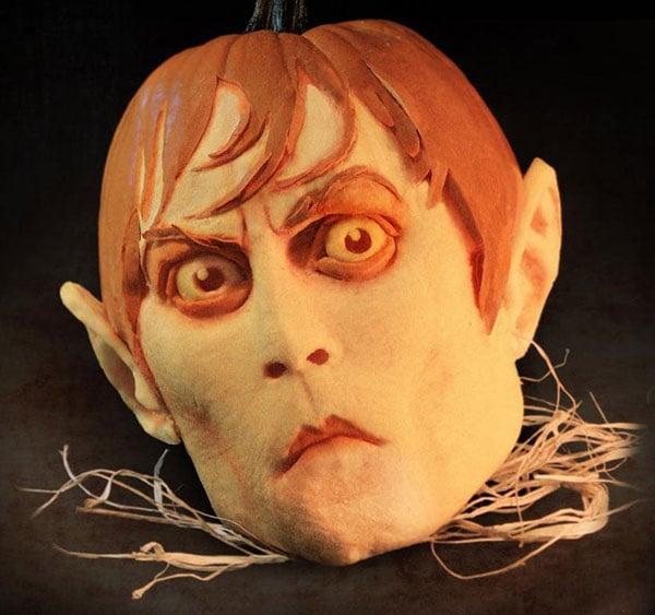 Johnny-Depp-Barnabas-Pumpkin-Carving-2015