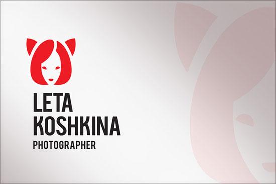 Leta-Koshkina