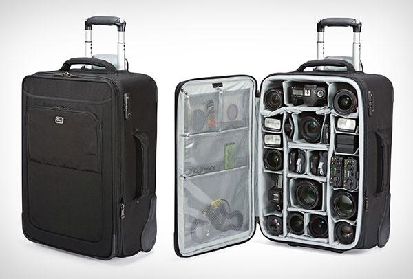 Lowepro-Pro-Roller-x300-AW-Rolling-Bag,-Fits-1-2-Pro-DSLRs