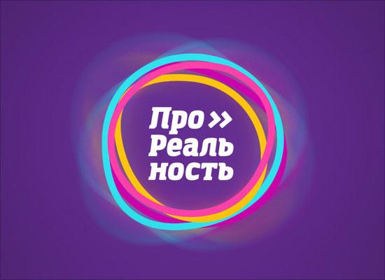 Nikolay-Vorobiov-personal-progect-logo
