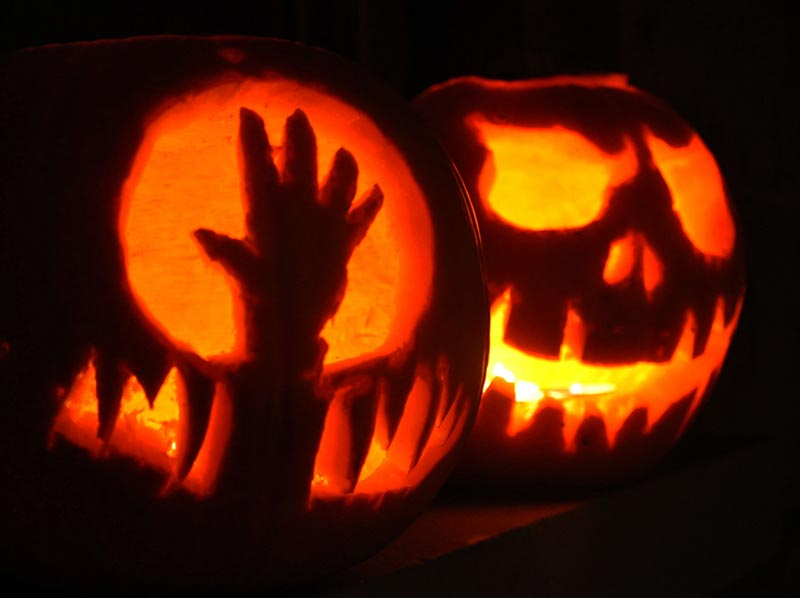 Scary-Pumpkin-Carving-Ideas-2015-2