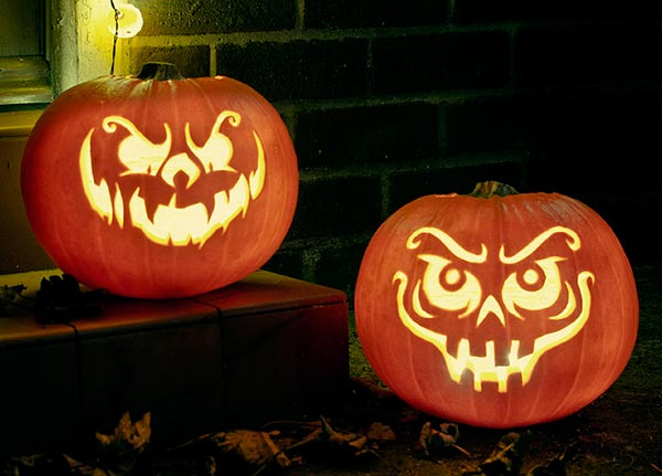 Scary-Pumpkin-Faces-Carving-Ideas