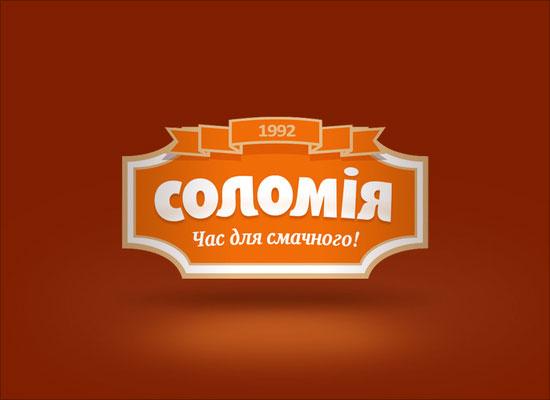 Solomiya