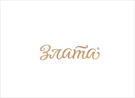 Zlata-jewellery-(logo-concept)