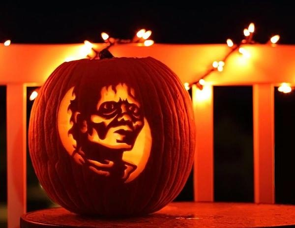 Zombie-Pumpkin-carving-Ideas-2015
