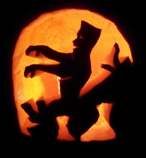 Zombie-Scary-Carved-jack-o-lantern-2015
